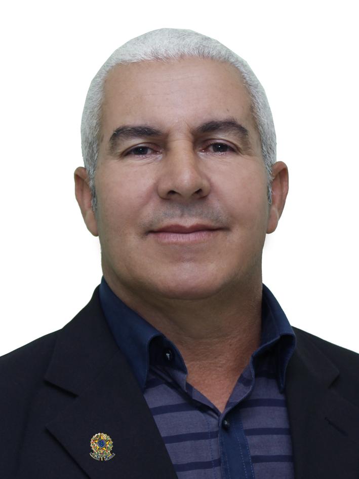 MANOEL NASCIMENTO MONTEIRO COSTA